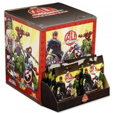 Marvel Dice Masters: Age of Ultron 90 Ct. Gravity Feed